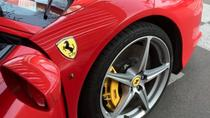 Ferrari, Ducati and Lamborghini Factory Tour from Bologna, Bologna, Day Trips