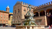 Welcome to Bologna: Towers, Food and fun!, Bologna, Cultural Tours