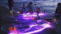 2-Day Moreton Island Tour from Brisbane or Gold Coast with Optional Nighttime Kayaking, Brisbane, ...