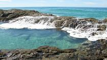 5-daagse tour Fraser Island en Great Barrier Reef, Brisbane, Multi-day Tours