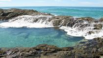5-Day Fraser Island and Great Barrier Reef Tour, Brisbane, Overnight Tours