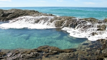 5-tägige Tour von Fraser Island und Great Barrier Reef, Brisbane, Multi-day Tours