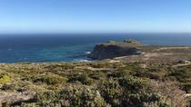 Cape Peninsula and Cape Point Private Tour, Cape Town, Private Sightseeing Tours