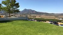 Cape Town Winelands Private Tour, Cape Town, Private Sightseeing Tours