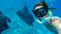 Snorkelling in Nusa Penida - Manta Point, Bali, Other Water Sports