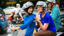 Saigon Street Food Tour By Scooter, Ho Chi Minh City, Food Tours