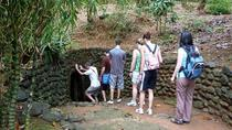 The Ultimate Cu Chi Tunnels Full Day, Ho Chi Minh City, Day Trips