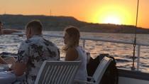 Romantika 3-Hour Sunset Dinner Cruise, Rhodes, Sunset Cruises