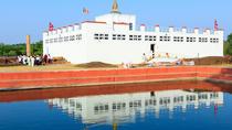 Nepal Buddhist Pilgrimage Tour, Kathmandu, Cultural Tours