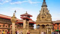 Savor the Real Nepal (Kathmandu, Bhaktapur, Nagarkot, Pokhara, Chitwan), Kathmandu, Multi-day Tours
