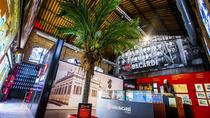 Casa Bacardi Sitges Admission Ticket, Barcelona, Attraction Tickets