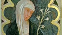Discover the life of Saint Catherine of Siena, Siena, Cultural Tours