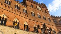Tour privato del Museo Civico di Siena, Siena, Private Sightseeing Tours