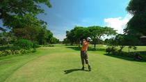 All Day Golf Package at Balibeach Golf Course, Bali, Golf Tours & Tee Times