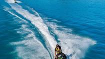 Whitsundays Jet Ski Tour