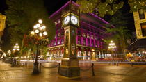 Private Sightseeing Tour: Vancouver Highlights (4 hrs), Vancouver, Private Sightseeing Tours