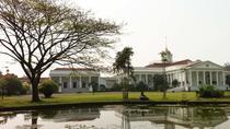 BOGOR BOTANICAL GARDEN (PRIVATE COACH TOUR), Jakarta, Day Trips