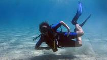 Discover Scuba Diving in Nea Makri, Athens, Athens, Scuba Diving