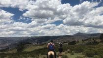 Horseback Riding near Cusco, Cusco, Horseback Riding