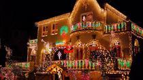Dyker Heights, Brooklyn Lights Tour, Brooklyn, Christmas