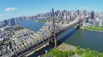New York City Tour of Bronx, Queens and Brooklyn by Bus, New York City, Bus & Minivan Tours