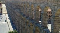 SEGOVIA PRIVATE TOUR, Madrid, Private Sightseeing Tours
