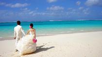 5 Nights Honeymoon Tour of Sri Lanka, Colombo, Honeymoon Packages
