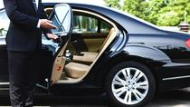 Airport(CMB) To waskaduwa Hotels Transfers (Arrival), Negombo, Airport & Ground Transfers