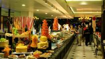 Colombo By Night With Dinner At Galle Face Hotel, Colombo, Night Tours