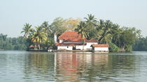Day Excursion to Bentota from Galle With Lunch, Galle, Day Trips