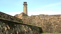 Galle City Tour From Galle With Lunch, Galle, Cultural Tours