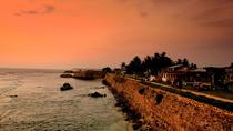 Galle Day Tour From waskaduwa, Kalutara, Cultural Tours