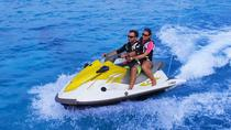 Galle Day Tour With Water Sport In Bentota From Colombo, Colombo, Day Trips