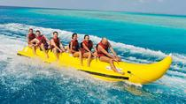 Galle Day Tour With Water Sport In Bentota From Galle, Galle, Cultural Tours