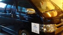 Galle Hotel To Colombo Hotel Transfer, Galle, Airport & Ground Transfers