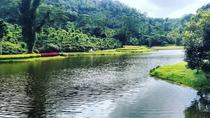 Half-Day Tour To Seethawaka Botanical Garden From Colombo, Colombo, Cultural Tours