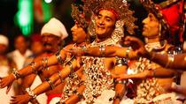 One Day Visit to Randoli Perahera Kandy From Negombo, Negombo, Cultural Tours