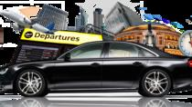 Private Airport To Polonnaruwa Transfers, Negombo, Airport & Ground Transfers