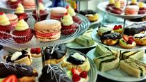 Private Colombo City Tour With High Tea In Galadari Hotel, Colombo, Cultural Tours