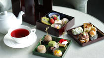 Private Colombo City Tour With High Tea In Galle face hotel Hotel, Colombo, Cultural Tours