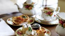 Private Colombo City Tour With High Tea In Kingsbury Hotel, Colombo, Cultural Tours