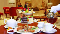 Private Colombo City Tour With High Tea In Taj Samudra Hotel, Colombo, Cultural Tours