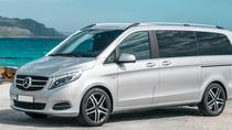 Private Dickwella Hotel To Airport Transfers, Galle, Airport & Ground Transfers