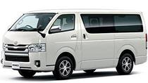 Private Galle Hotel To Colombo City Hotel Transfer, Galle, Airport & Ground Transfers