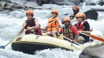 White Water Rafting in Kitulgala From Colombo, Colombo, White Water Rafting