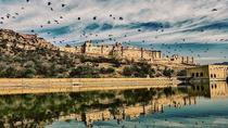 Full day sightseeing Jaipur, Jaipur, Day Trips