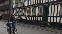 Aarhus Private Bike Tour, Aarhus, Bike & Mountain Bike Tours