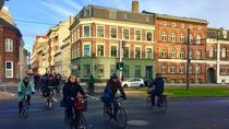 Aarhus Small Group Bike Tour, Aarhus, Bike & Mountain Bike Tours