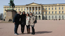 Oslo Private Walking Tour, Oslo, City Tours