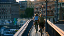 Stockholm Private Bike Tour, Stockholm, Bike & Mountain Bike Tours
